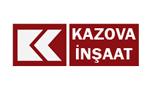 bafalt-kazova-insaat