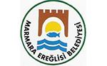 bafalt-marmara-ereglisi-belediyesi