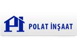 bafalt-polat_insaat