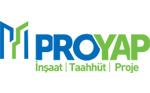 bafalt-Proyap