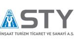 bafalt-sty
